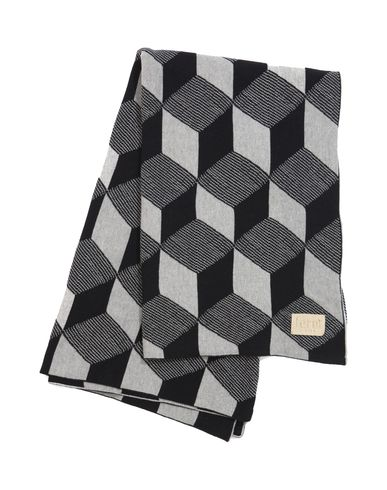 FERM LIVING - Blanket