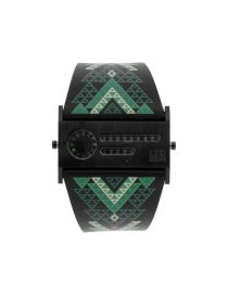 LTD EDN - Wrist watch