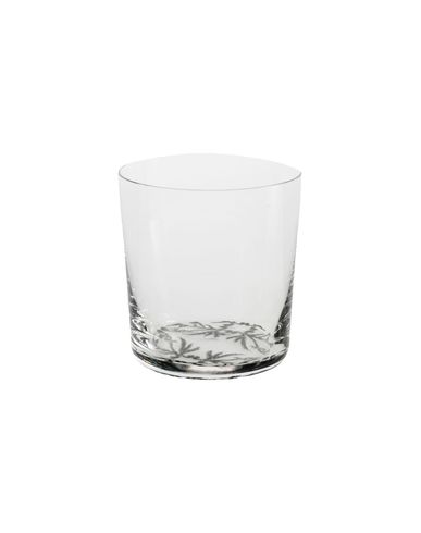 Image of SKITSCH TABLE & KITCHEN Glasses Unisex on YOOX.COM