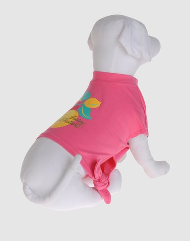 DOGGY COUTURE by JUICY COUTURE - Sweater