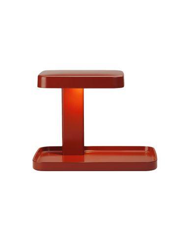 Настольная лампа FLOS 58008505KF