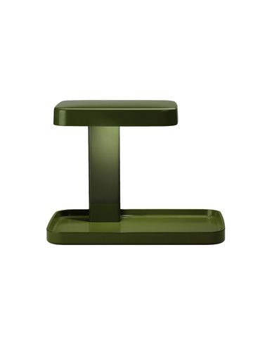 FLOS - Table lamp
