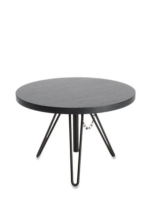 Arredamento   LIFESTYLE: OVERDYED SIDE TABLE