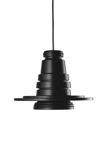 LIFESTYLE - Lighting - TOOL BIG SUSPENSION B