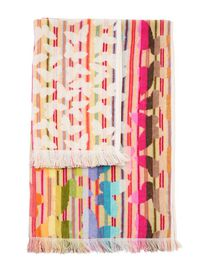 MISSONI HOME - Towel