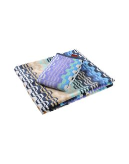 Serviettes - MISSONI HOME EUR 70.00