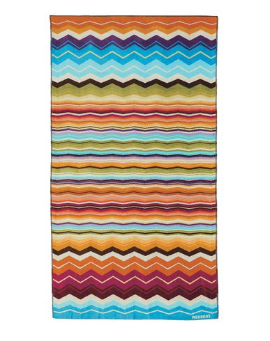 Полотенце MISSONI HOME 58008573MP