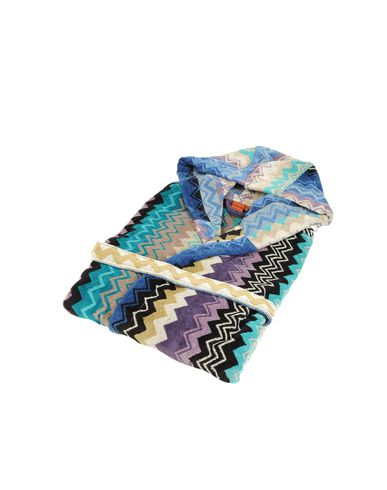 MISSONI HOME - TRAVEL ROBE
