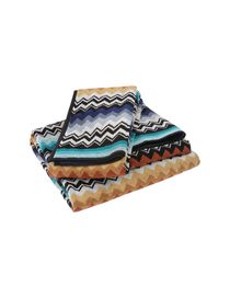 MISSONI HOME - Spugna