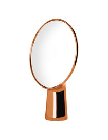 MOUSTACHE Mirror