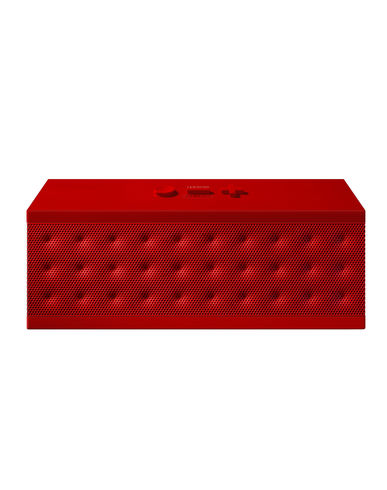 JAMBOX by JAWBONE - Speaker