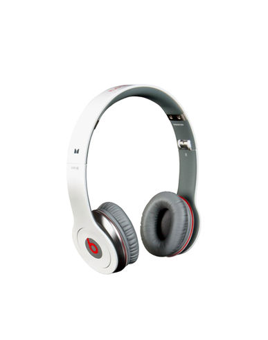 BEATS by DR.DRE - Headphone