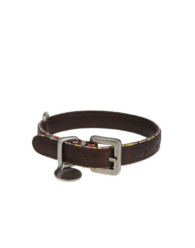 PAUL SMITH - Collar