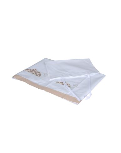 NINALUNA - Baby bed sheet