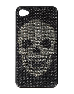 2ME STYLE Mobile phone cases - Item 58008926