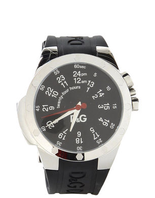 D&amp;G - Wrist watch