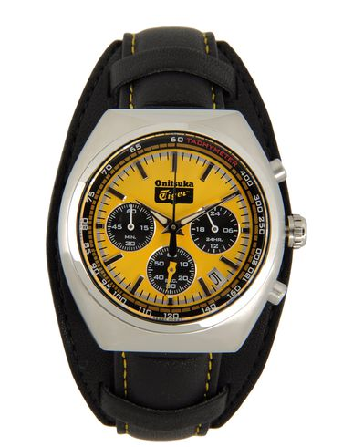 ONITSUKA TIGER - Wrist watch