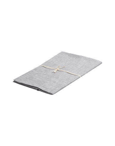 FOG LINEN WORK - Table accessory