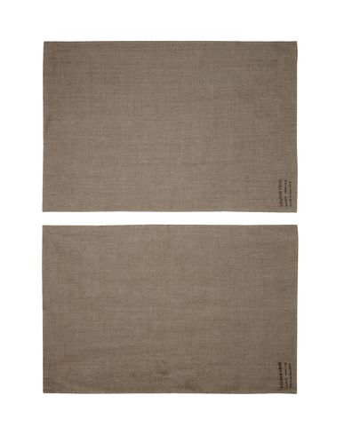 FOG LINEN WORK - Kitchen accessory