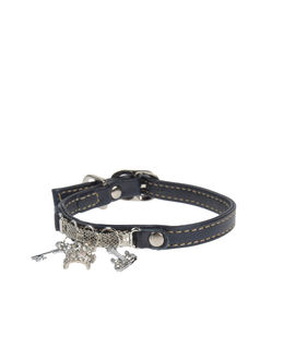DVS DOG VIP STAR Collars - Item 58009136