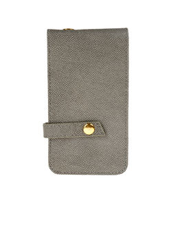 WANT LES ESSENTIELS DE LA VIE Mobile phone cases - Item 58009162