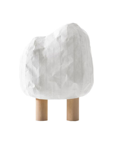 SUPER-ETTE - Table lamp