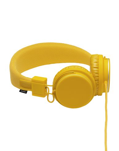 URBANEARS - Headphone