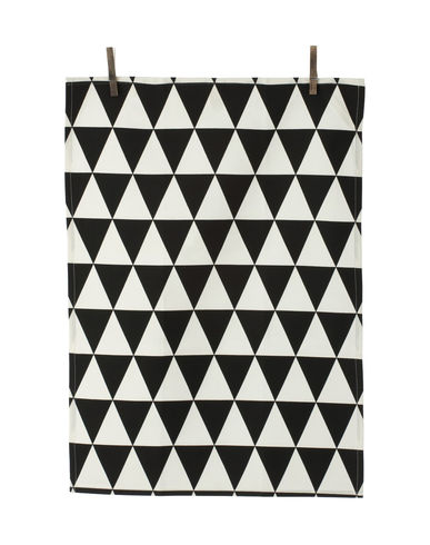 Image of FERM LIVING TABLE & KITCHEN Kitchen accessories Unisex on YOOX.COM