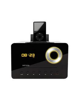 Lautsprecher - SONORO EUR 395.00