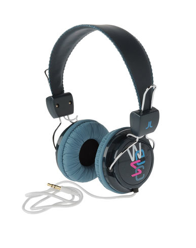 WESC - Headphone