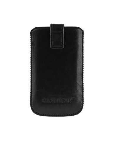 CAFe&#39;NOIR - Mobile phone case