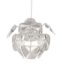LUCEPLAN Suspension lamp