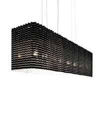 LUCEPLAN - Suspension lamp