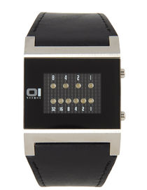 01THEONE - Wrist watch