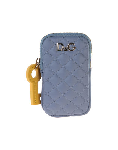 D&amp;G - Cell phone case