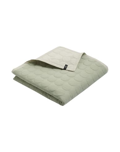 Image of HAY TEXTILE Blankets Unisex on YOOX.COM