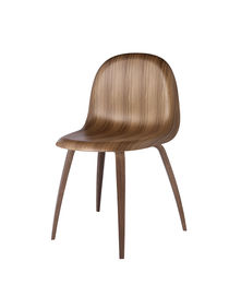 GUBI - Chair