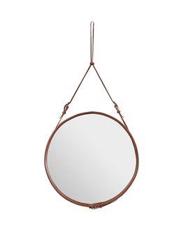 GUBI Mirrors $ 1153.00