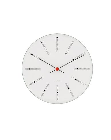 ROSENDAHL - Wall clock
