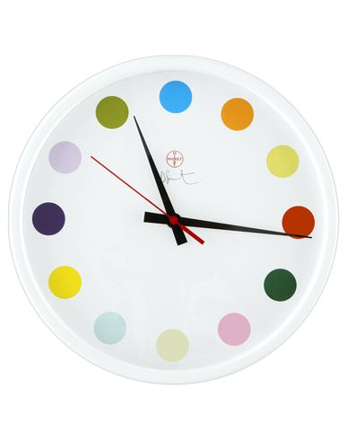 OTHER CRITERIA - Wall clock