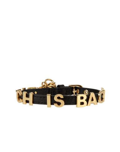 DOGGY COUTURE by JUICY COUTURE - Collar