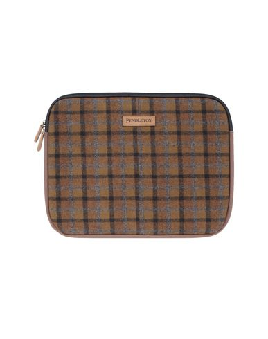 PENDLETON - Hi-tech accessory