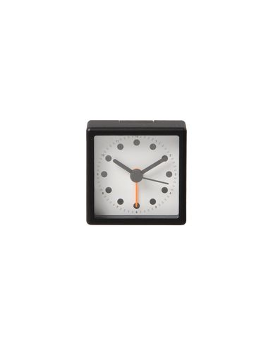 PLUS MINUS ZERO - Table Clock