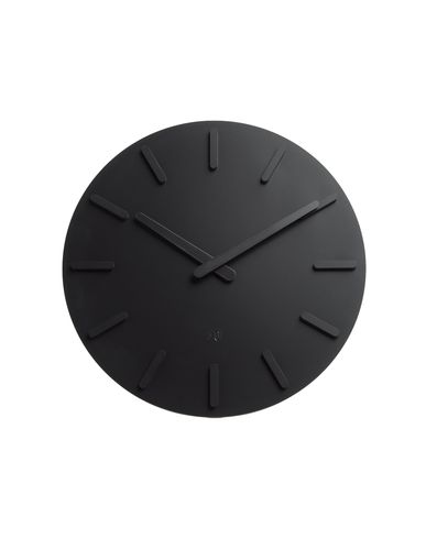 PLUS MINUS ZERO - Wall clock