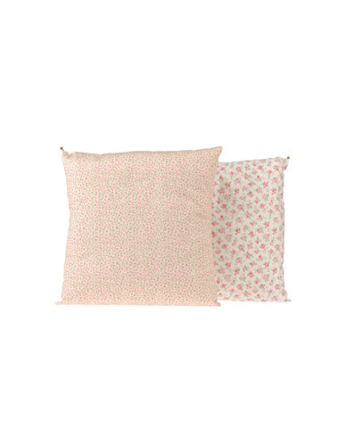 N&#176; 74 - Pillow