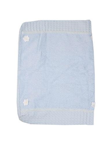 Image of KOEKA TEXTILE Bed covers Unisex on YOOX.COM