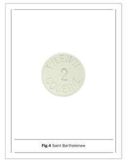 Œuvres graphiques - PAUL STOLPER GALLERY EUR 2760.00
