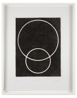 Œuvres graphiques - PAUL STOLPER GALLERY EUR 1170.00