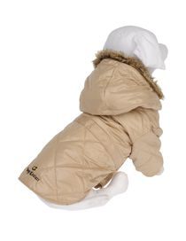 DOGGY COUTURE by JUICY COUTURE - Coat