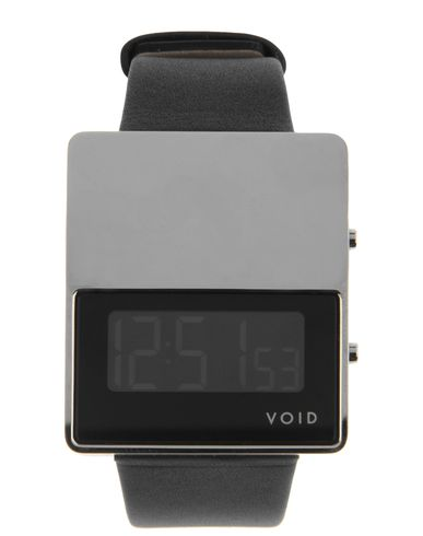 VOID WATCHES - Wrist watch